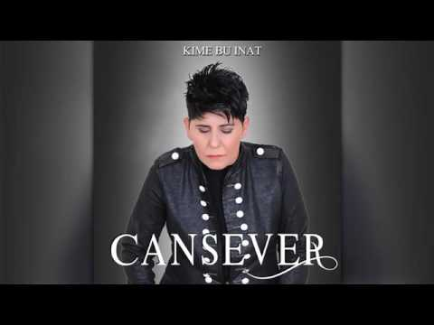 Cansever - Kime Bu İnat 2016