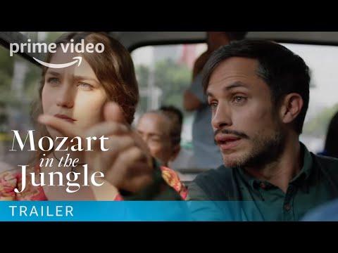 Trailer do filme Of Corsets Mine