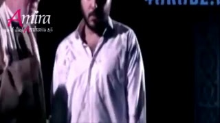مسلسل باب الحاره 9 الحلقه 2
