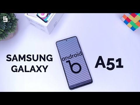samsung-galaxy-a51-unboxing-and-review---midrange-is-the-new-flagship!