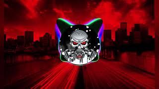 My First Bass Boost!!! Song Tokyo Drift-Teriyaki Boyz PedroDJDaddy Remix (BASS BOOSTED)