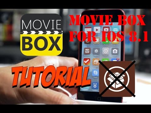 download moviebox for iphone how to moviebox on ios 8 1 2 or 8 1 for iphone 14015