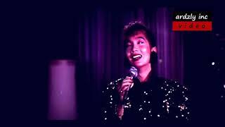 Download Sheila Majid -- Filem Bayi Tabung
