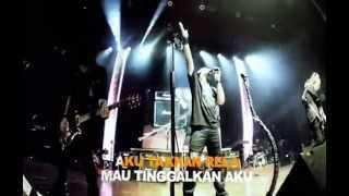Video BUKAMP3 COM TRIAD   Cinta Gila karaoke download MP3, 3GP, MP4, WEBM, AVI, FLV Desember 2017