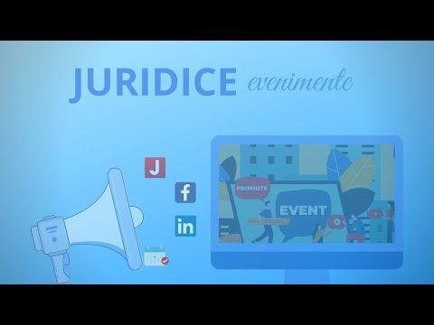 RED BUSINESS CONFERENCE: Modificările Legii Avocaturii 03.04.2017