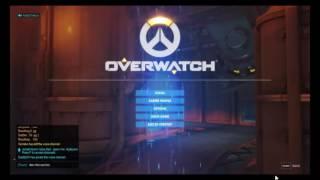 Overwatch tập 6 nhân vật McCree ( cao bồi chất )