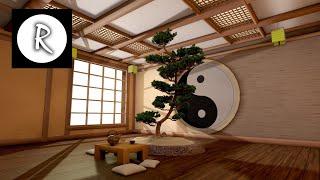 Meditation Music - Buddha & Bonsai Music for SPA & Massage Rooms
