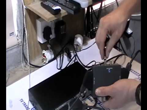 hqdefault triax tri link kit how to install & setup youtube triax tri-link kit wiring diagram at aneh.co