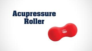 Acupressure Roller