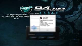 ►Hack S4 League /S4 Latino / IDM (Item Manager)[Octubre 2016] [FUNCIONANDO]