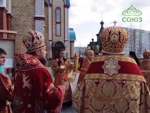 Встречи свинг пар в Ухте. респ Коми