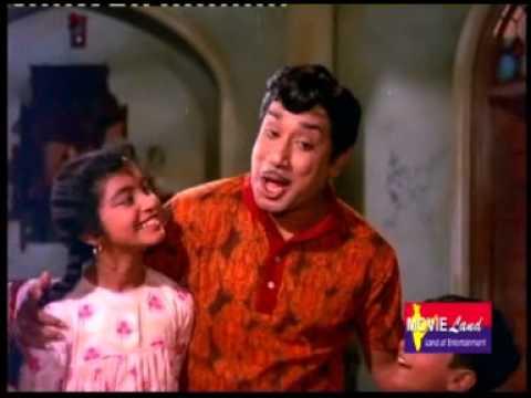 Arthamulla indhu madham tamil