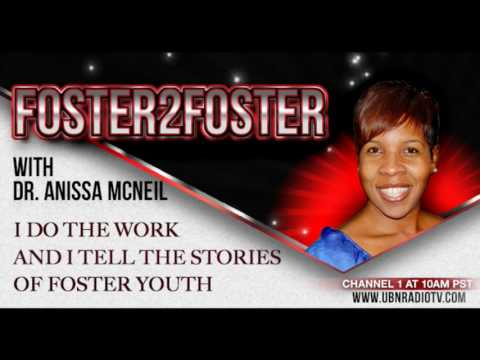 Foster Care to Prison Pipeline