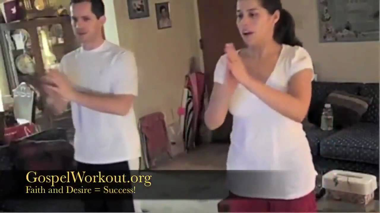 Core fusion barre weight loss