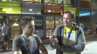 Komentarz po meczu: Arka - Zagłębie