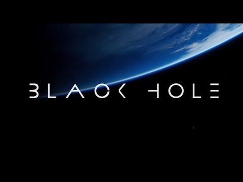 black hole » louis tomlinson - YouTube