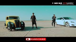 WhatsApp status in Haryanvi style MD KD