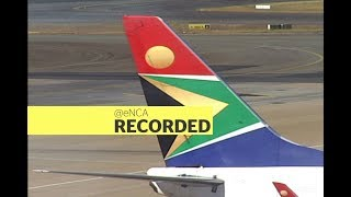 Testimony about SAA operations continues