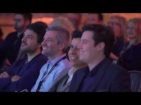 Think with Google Greece | Highlights
