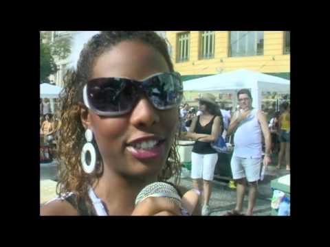 250 Cordão do Bola Preta - Carnaval de Rua