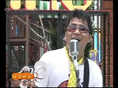Tergantung  By Luna Band  ( Balikpapan City )
