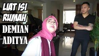 Download Video LIAT ISI RUMAH DEMIAN , RAHASIA MAGIC - RICIS KEPO MP3 3GP MP4