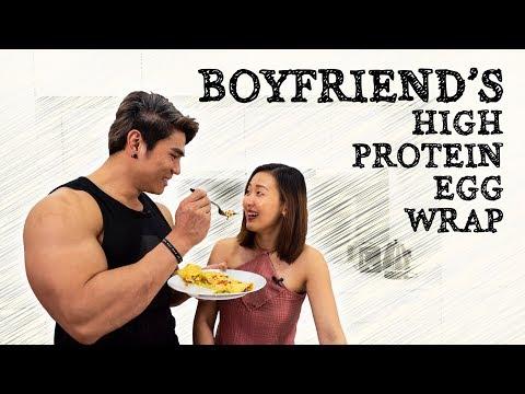 boyfriend's-high-protein-egg-wrap-(low-carb)-|-joanna-soh
