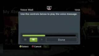 Xbox Live'z Biggest Nerd