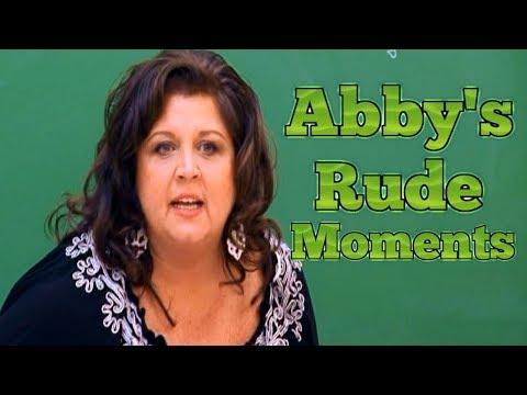 Dance Moms: Abby Lee Miller