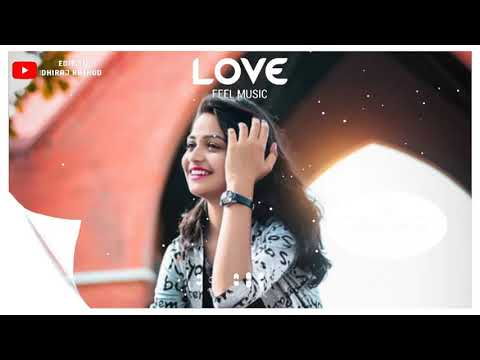 reply-to-vaste-||status-song||hindavi-patil-official-fans-club
