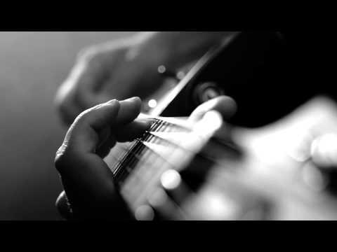 Ludger Edelkötter - Ein Licht leuchtet auf in der Dunkelheit (Kanon) [Kinderlieder] von YouTube · Dauer:  2 Minuten 11 Sekunden