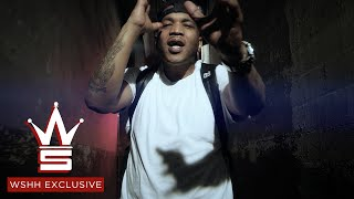 Watch Styles P Other Side video