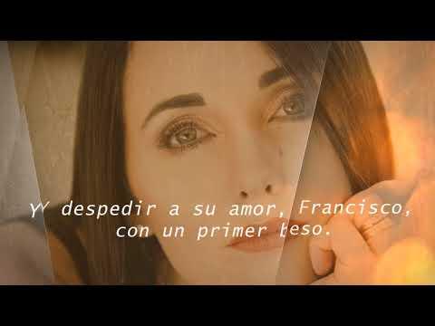 """book-trailer-""""en-el-corazón-de-julieta"""""""