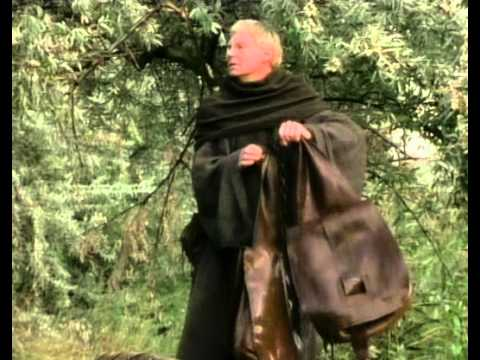 Cadfael 1994  One Corpse Too Many. Spanish Subtitles.
