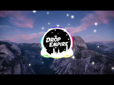 Capital Cities - Safe And Sound (Jaylife Remix) | Drop Empire