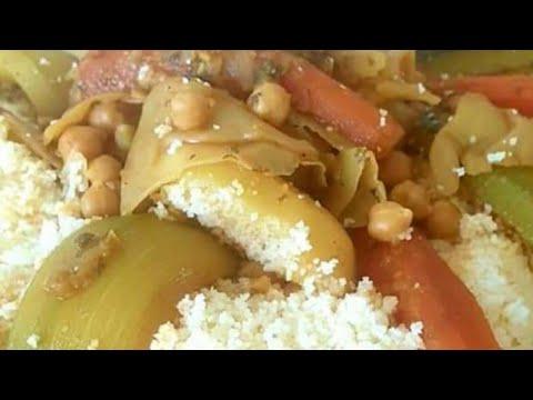 recette-couscous-végétarien-au-mr-cuisine