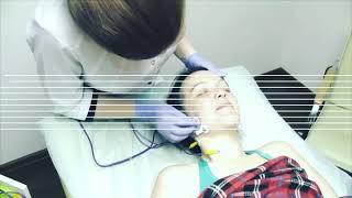 Обучающие видео курсы от центра обучения косметологов Scopula