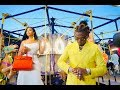 Download mp3 Gunna - Baby Birkin (Starring Jordyn Woods) [Official Video] for free