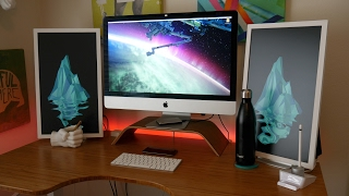 3 Best Mac Wallpaper Sources