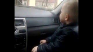 Лучшая Танц Малчик Танцует Чеченская Лезгинка 2016