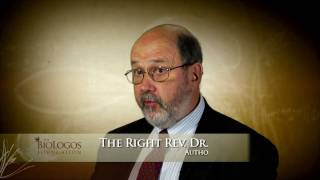 N.T. Wright on Adam and Eve
