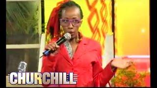 Wanjiku the teacher -Muziki na Kiswahili