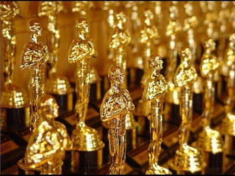 #32 Gli Oscar: storie di vincitori e vinti [VOLUME 1]