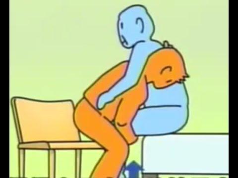 癱瘓病人的輪椅移位技巧