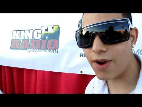 www.BreatheLifeRadio.com & DJ Triune