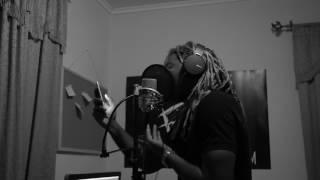 Video Dj Khaled - On Everything Ft. Travis Scott, Rick Ross & Big Sean download MP3, 3GP, MP4, WEBM, AVI, FLV November 2018