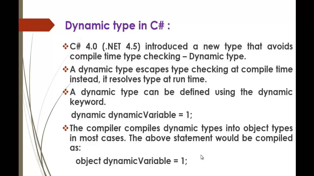Ruby dynamic constant assignment