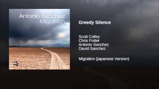Greedy Silence