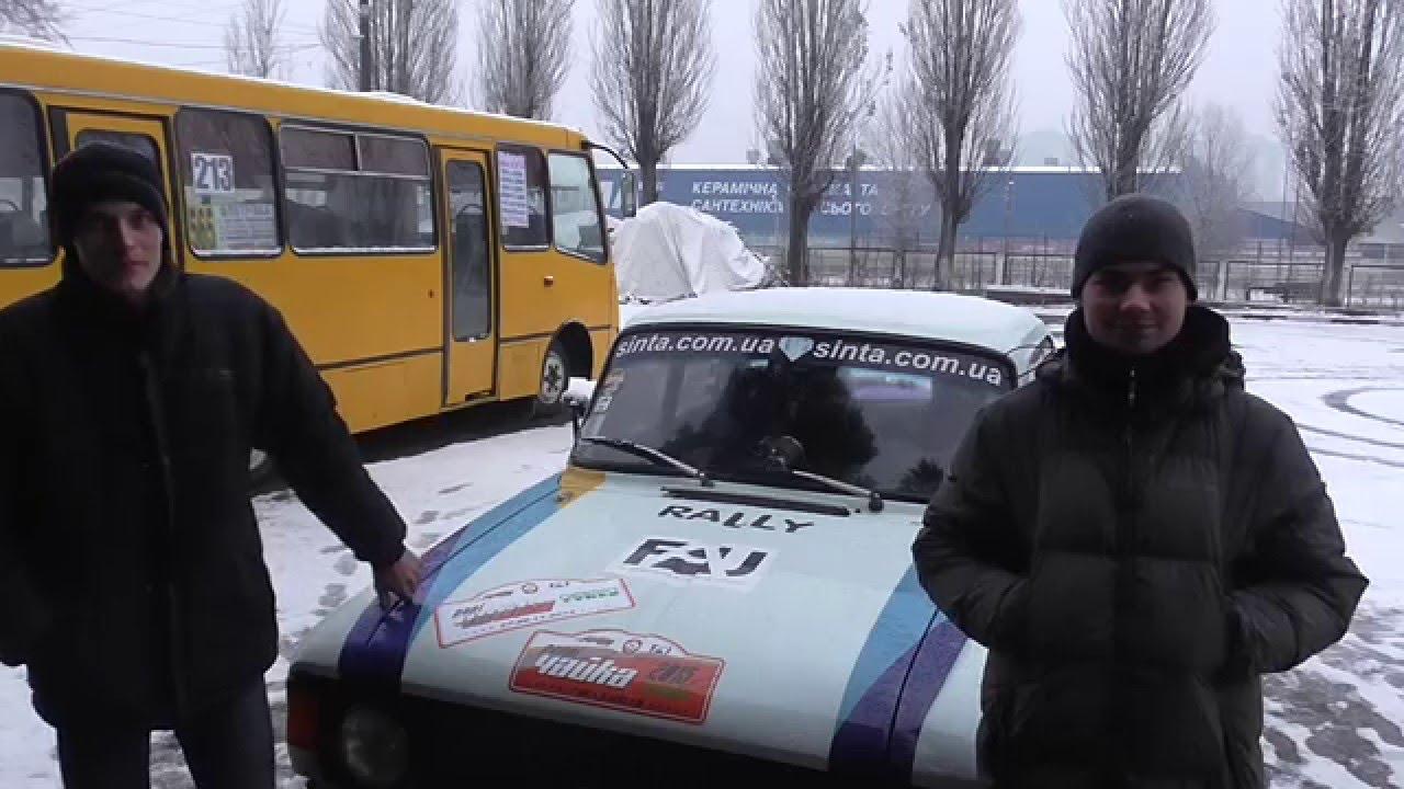 ДТП с полицией и трупами 10.07.16 Харьков - YouTube
