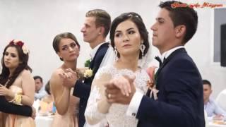 Nunta Nicu si Loredana Turt August 2016 Full HD